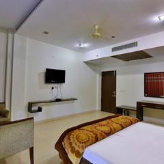 Hotel Grand Plaza in Ambala