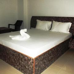 Hotel Grand Sm Regency in Darbhanga