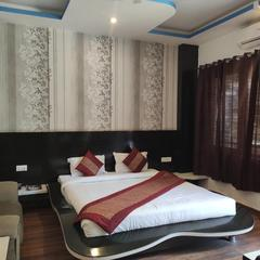 Hotel Grand Tapovan in Chennai