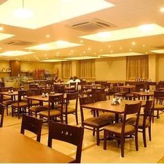 Hotel Great Maratha in Sangli