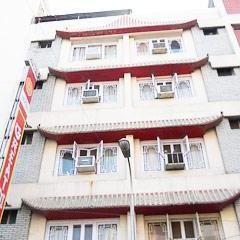 Hotel Greatwall in Ludhiana