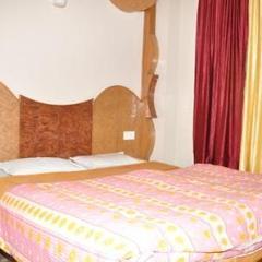 Hotel Grover Regency in Bilaspur