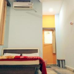 Hotel Gujarat Heritage in Ujjain