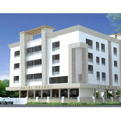 Hotel Gujrat in Nagpur