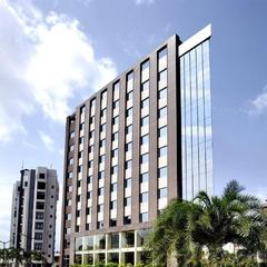 Hotel H - Sandhill Hotels Private Limited in Anand