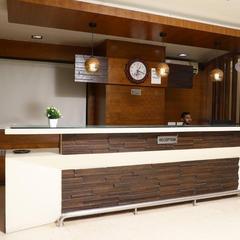 Hotel Hadi Rani Palace in Udaipur