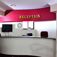 Hotel Haksons in Wayanad