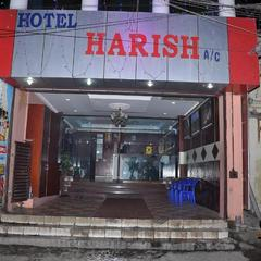 Hotel Harish in Rameswaram