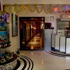 Hotel Harmony Junagadh in Junagarh