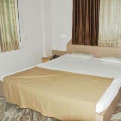 Hotel Harsons in Gondia
