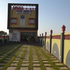Hotel Haveli in Gangapur