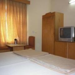 Hotel Hayatt Makrana in Nagaur