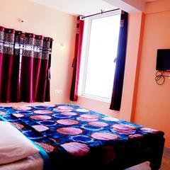 Heaven Holiday Resorts in Udagamandalam
