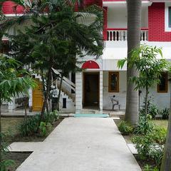 Hotel Heavens Garden in Roorkee