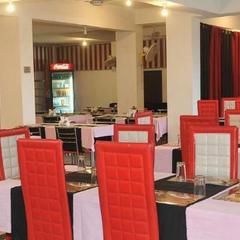 Hotel Heritage Bodhgaya in Bodh Gaya
