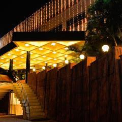 Hotel Heritage Embassy in Nagpur