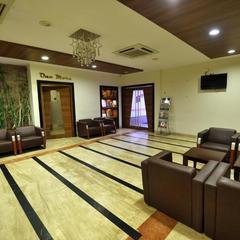 Hotel High Point in Tiruchirappalli