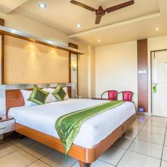 Hotel Highway Grand in Kanchipuram