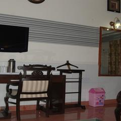 Himgiri Residency in Haridwar