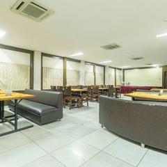 Hotel Horn Bill in Guwahati