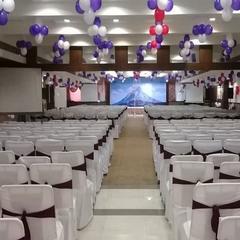 I-square Hotel in Baddi