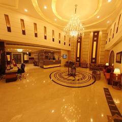 Hotel Imperia Suites in Jalandhar