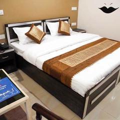Hotel Inderprasth in Jalandhar