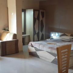 Hotel Indraprasth in Porbandar