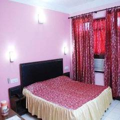 Hotel International in Jalandhar