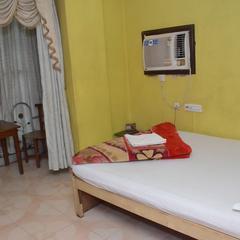 Hotel Ispat International in Asansol