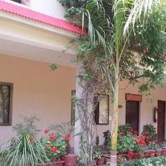Hotel Jai Hind Jalpan in Tinsukia