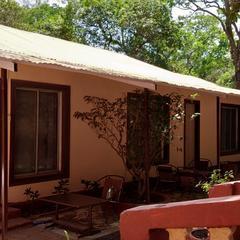 Hotel Janata Happy Home in Matheran