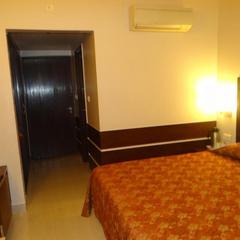 Hotel Janhvi International in Varanasi