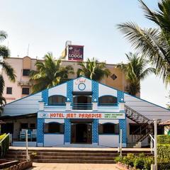 Hotel Jeet Paradise in Phaltan