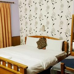 Hotel Jeewan Palace Almora in Almora
