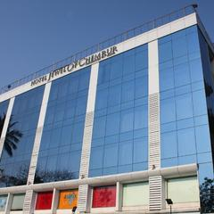 Hotel Jewel Of Chembur in Mumbai