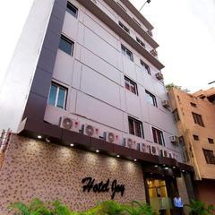Hotel Joy in Jamshedpur
