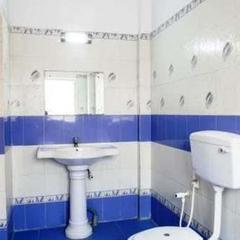 Hotel Kamala Residency in Digha