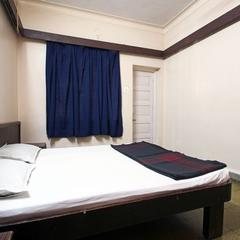 Hotel Kamlesh in Pune