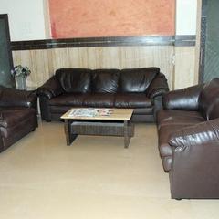 Hotel Kamran Residency in Mumbai