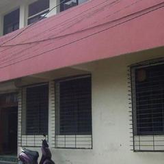 Hotel Kanha in Ujjain