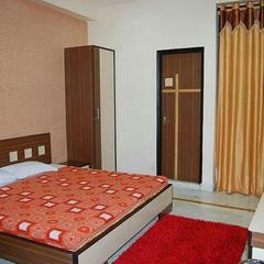 Hotel Karni Niwas in Ajmer