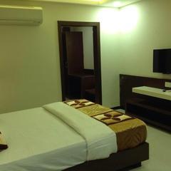 Hotel Kgc Celebrations in Ujjain