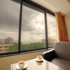 Hotel Kings International in Mumbai