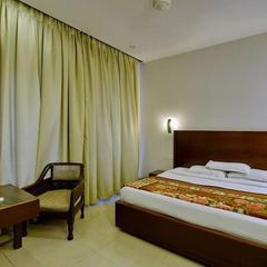 Hotel Kings in Jalandhar