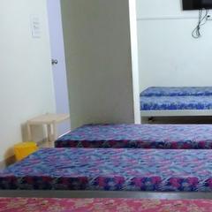 Hotel Kiran in Bilaspur