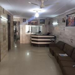 Hotel K.K. in Ludhiana