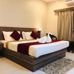 Hotel Knp Nest Rameswaram in Rameswaram