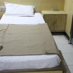 Hotel Krishna in Bengaluru