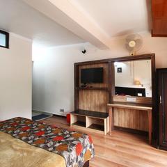 Hotel Krishna Nainital in Nainital